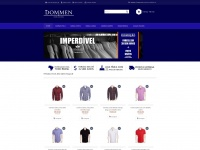 dommen.com.br