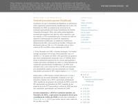 autoridadenacional.blogspot.com