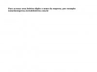 Enviodeboleto.com.br