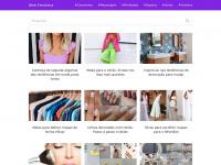 webfeminina.com