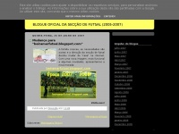 futsalbeiramar.blogspot.com