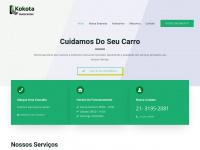 Kokota.com.br