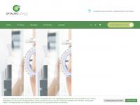 oftalmoclinicaicarai.com.br