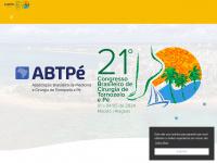 congressoabtpe.com.br