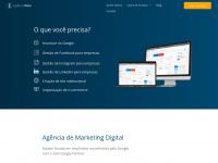 agenciafaro.com.br
