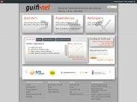 guifi.net