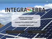 integraserra.com.br