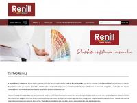 renill.com.br