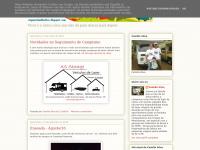 viagensfamiliasilva.blogspot.com
