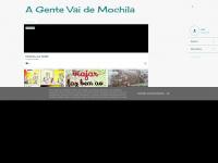agentevaidemochila.blogspot.com