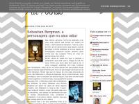 1000-e-1-folhas.blogspot.com