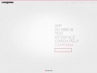 agenciacampana.com.br