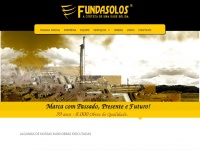 (51) 99980-9104 - Fundasolos