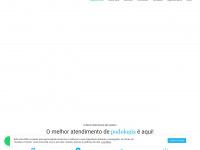 clinicapodologicasaocamilo.com.br