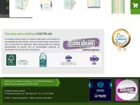 Papeldeseguranca.com.br - Papel de Segurança