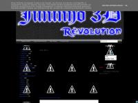 juninho3d.blogspot.com