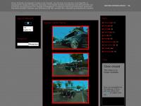 alysson3d.blogspot.com