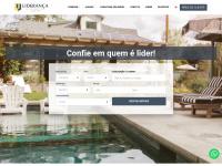 liderancanegocios.com.br