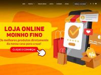 cafemoinhofino.com.br