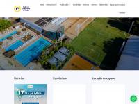 clubedeengenharia.com.br