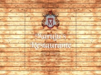 Maruju's Restaurante