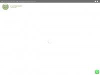 expressotecnologia.com