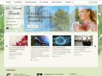 drdanielfaundes.com.br