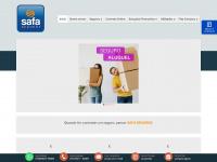 safaseguros.com