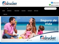 druckerseguros.com.br