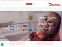 dentemergencia.com.br