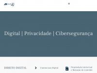 rafaelmaciel.com.br
