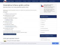 aprender-tcheco.com