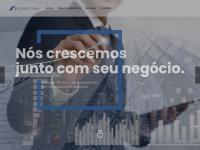 jsconsultoria.com.br
