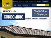 castelliimoveis.com.br