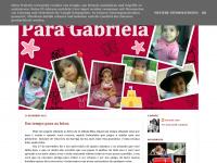 para-gabriela.blogspot.com