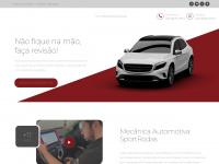 Sport Rodas | Venda online e Serviços - Produtos e serviços