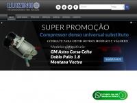 luizinhoarcondicionado.com.br