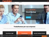 hedder.com.br