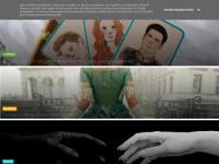 blogmodernagem.com.br
