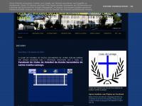 lcvoleibol.blogspot.com