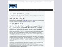 dvdhacks.co.uk
