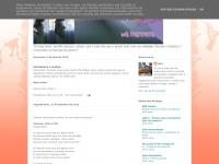 comreinabarriga.blogspot.com