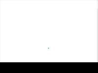 Tupanaoca