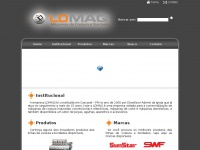 ldmaq.com.br