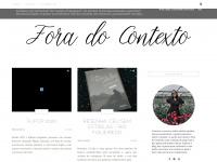 foradocontextoo.blogspot.com