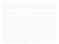 hidrosports.com.br