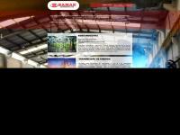 bamak.com.br