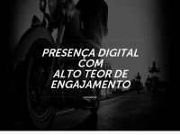 agenciatriad.com.br