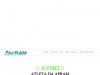 apram.com.br
