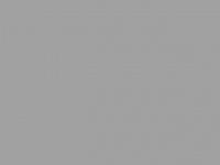 Barnes-losangeles.com - BARNES Los Angeles | Premium Luxury Real Estate